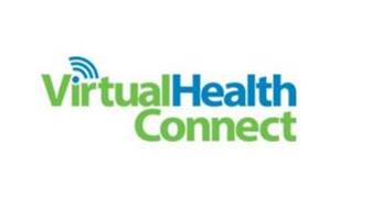 VIRTUALHEALTH CONNECT