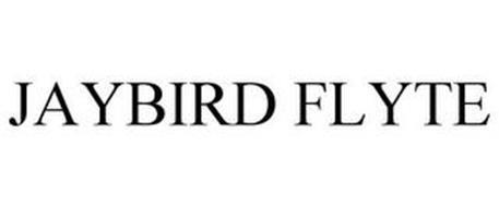 JAYBIRD FLYTE