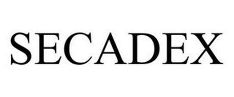 SECADEX