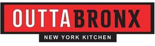 OUTTABRONX NEW YORK KITCHEN