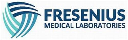 FRESENIUS MEDICAL LABORATORIES