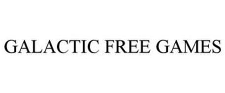 GALACTIC FREE GAMES