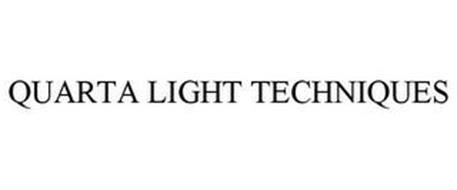 QUARTA LIGHT TECHNIQUES