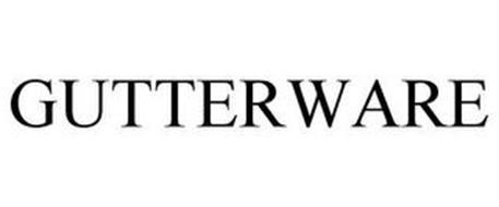 GUTTERWARE