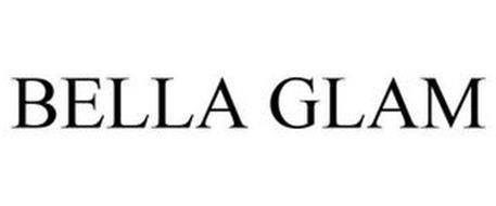 BELLA GLAM