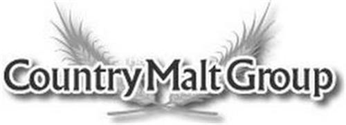 COUNTRY MALT GROUP