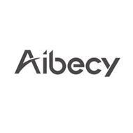 AIBECY