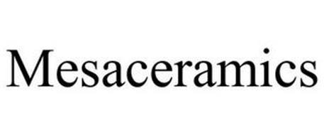 MESACERAMICS
