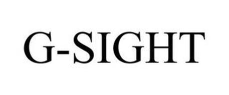 G-SIGHT