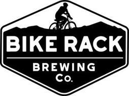 BIKE RACK BREWING CO.