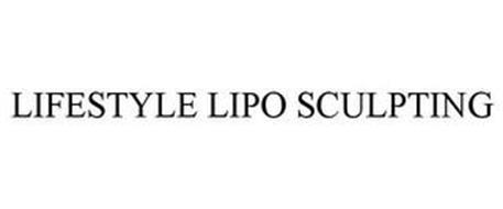 LIFESTYLE LIPO SCULPTING
