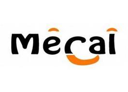 MECAI