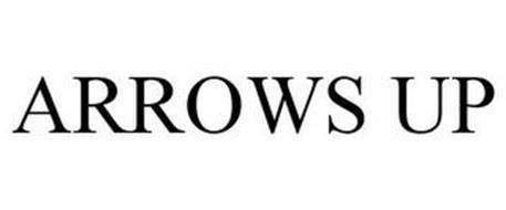 ARROWS UP