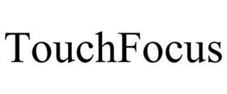 TOUCHFOCUS