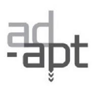 AD-APT