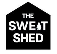 THE SWEAT SHED