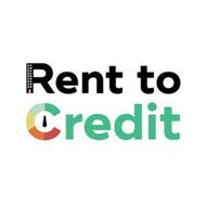 RENT TO CREDIT