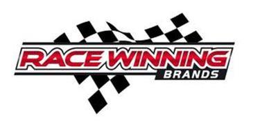 RACE WINNING BRANDS