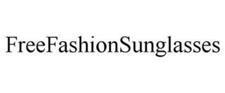 FREEFASHIONSUNGLASSES