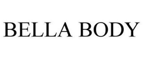 BELLA BODY