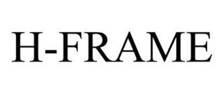 H-FRAME
