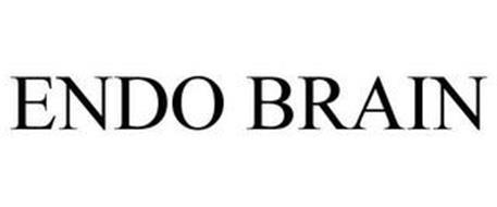 ENDO BRAIN