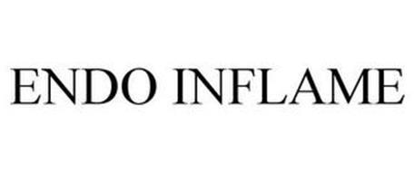 ENDO INFLAME