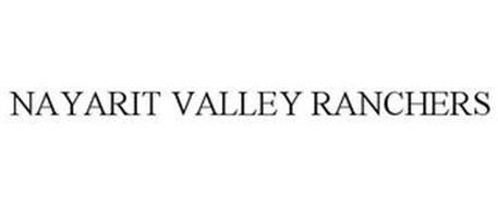 NAYARIT VALLEY RANCHERS