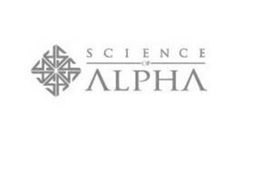 SA SCIENCE OF ALPHA