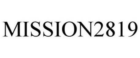 MISSION2819