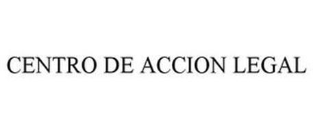 CENTRO DE ACCION LEGAL