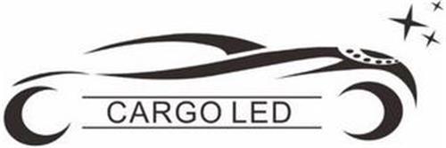 CARGO LED