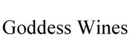 GODDESS WINES