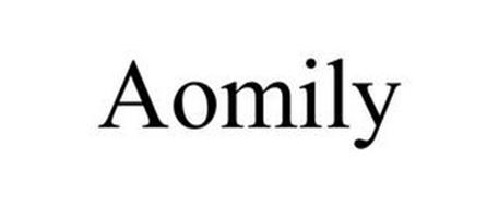 AOMILY