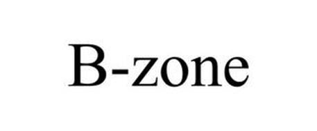 B-ZONE