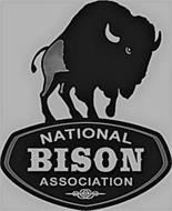 NATIONAL BISON ASSOCIATION