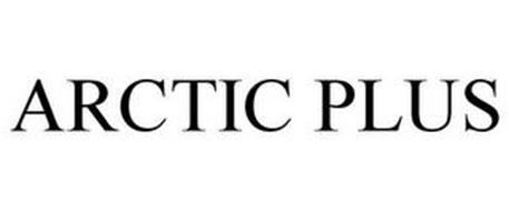 ARCTIC PLUS