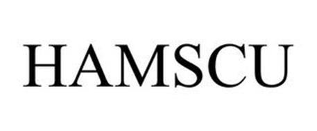 HAMSCU