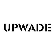 UPWADE