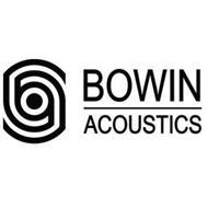 BOWIN ACOUSTICS