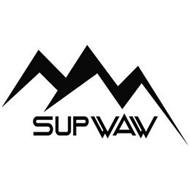 SUPWAW