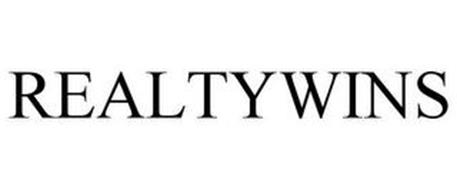 REALTYWINS