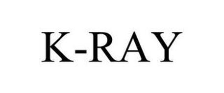 K-RAY