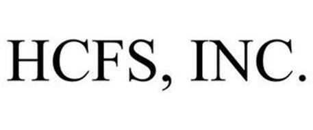 HCFS, INC.