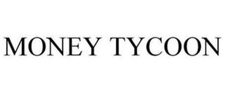 MONEY TYCOON