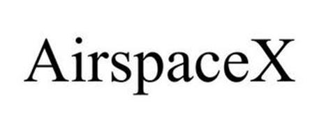 AIRSPACEX
