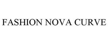 FASHION NOVA CURVE