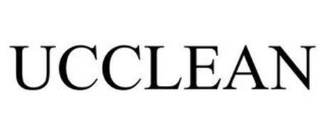 UCCLEAN