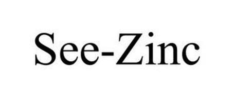 SEE-ZINC