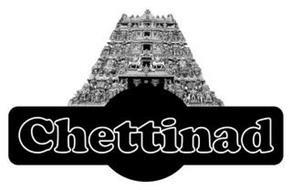 CHETTINAD